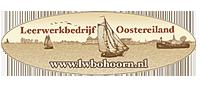 Leerwerkbedrijf Oostereiland